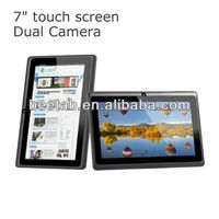 super hd 2160p tablet pc games download