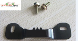 Motorcycle Clutch tools for GY6
