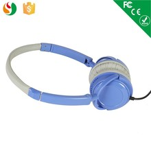 RoHS Stereo Sound Headset Headphone at Factory Offer