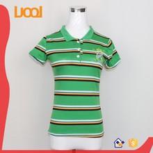 slim fit plain no brand t-shirt manufacturer guangzhou