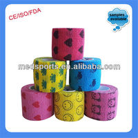 Health Product for Type First Aid Bandage!!(CE Approved)