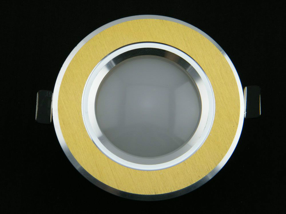 Price Led Downlight China 10w Led Recessed Downlight Led Downlight 10w Buy