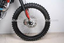 90/90-18 off road motorcycle tyre