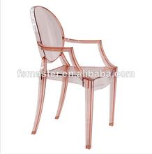vente en gros chaise plastique enfant achetez les meilleurs lots chaise plastique enfant de. Black Bedroom Furniture Sets. Home Design Ideas