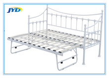 wrought iron bed of high quality for OEM