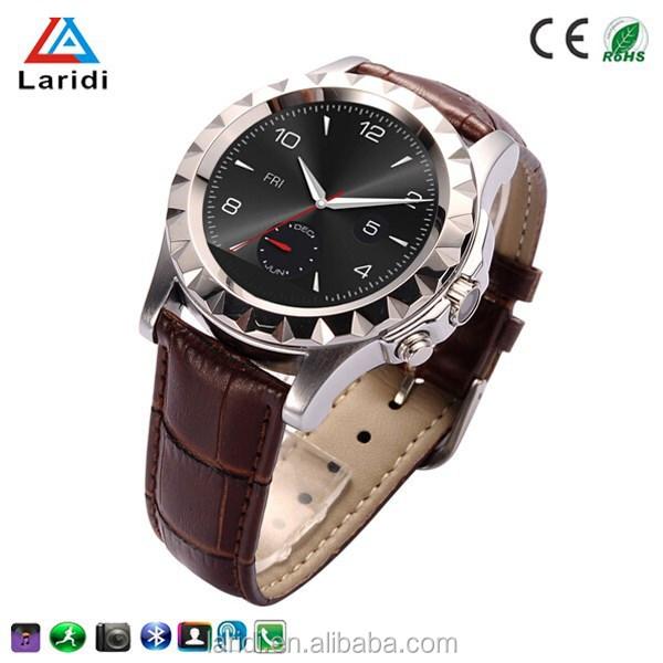 Wholesale smart watch smart watch cheap fashion smart watch product on