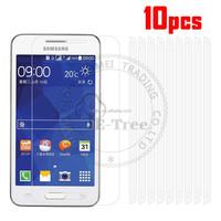 Ultra Thin High Clear Screen Protector for Samsung Galaxy Core Mini