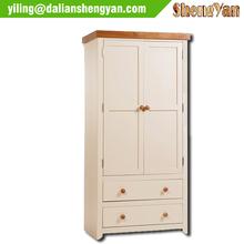 Assemble Portable Bedroom Wardrobe Closet Designs for Sale