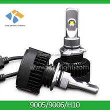 9005 led import parts for honda crv