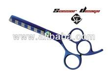 Professional Scissors / Barber Scissors / Hair Dressing Scissors / Razor Edge Scissors / Beauty Scissors / Grooming Scissors