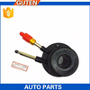 Truck replacement parts hydraulic clutch release bearing