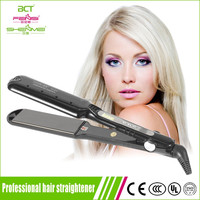 2015 New Hair Flat Iron for Barber shop