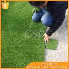 Hot sell Landscaping Artificial Grass, Garden Grass, Decorative Grass Made In CHINA