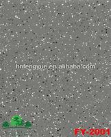 PVC Flooring Linoleum,Marble PVC Flooring