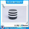 2015 China price TWS Mini Bluetooth Speaker with TF card