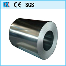 sgcc galvanized sheet metal roll,hot sale galvanized sheet metal prices