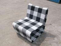 CK0118 2015 outdoor modern leisure chair