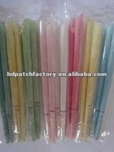 2012 wholesale colorful Economic Aromatic Ear Candle