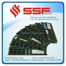 (Memory) 100% 32GB M393B4G70AM, MT72KSZS4G72 240p 2*1Gb*4 4R*4 1.35V/1.5V 1066MHZ ECC RDIMM DDR3
