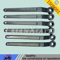 stem gate valve handles, valve handles of ball valve,gas valve handles