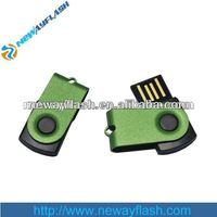 ipad card reader memory stick card xd card