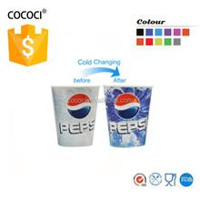 temperature color changing mug color cup color