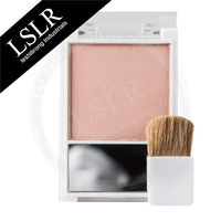 Wholesale High Quality ELF Cheap Makeup Blush With Mirror And Brush