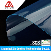 Hot sale polycarbonate thermoplastic film