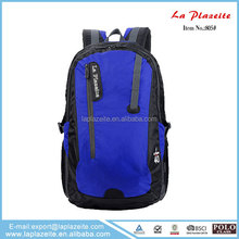 double shoulder bag for laptops, 17.5 laptop bag, laptop shoulder bag