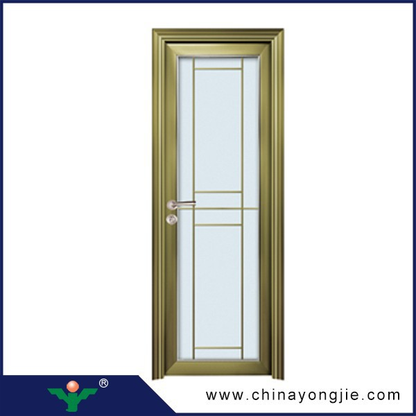 New product aluminium used doors and windows buy used for New windows products