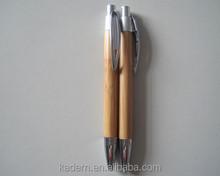popular model,eco friendly ball pen