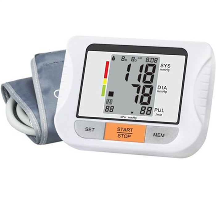 echocardiogram machine for sale