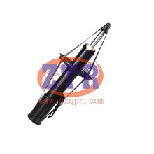 Auto Parts Front Left Shock Absorber for Toyota Corolla AT170 4851020501 1987-1992