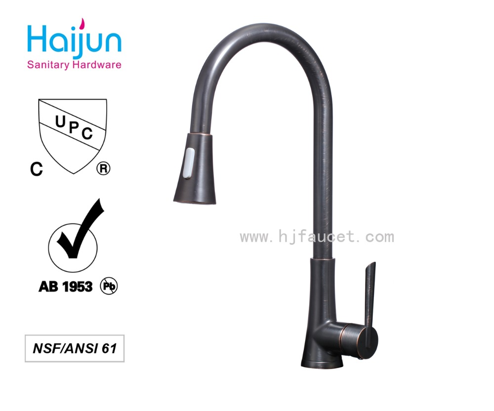 Kitchen Faucet Sanitary Ware Manufacturer From China Water Faucet ...