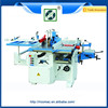 Hot Sell RCL31 Woodworking Combination Machine