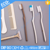 Very popular adult toothbrush for hotel.travel,airline
