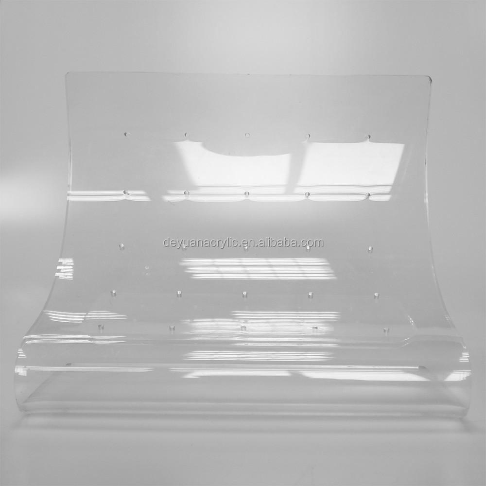 acrylic cake pop  display (3).jpg
