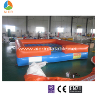 Inflatable Twister game for sale , Twister Game , Inflatable Twister