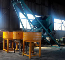 Best quality latest building material wall and roof machine