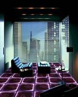 surfloor decoractive vinyl art liquid color designed polyurethane floor tiles