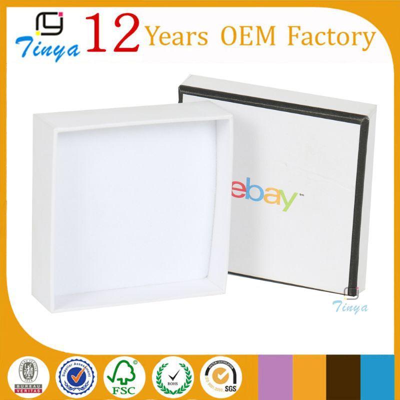 paper box595-3