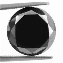 Value of Black Diamond Brazil