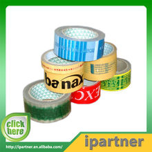 Ipartner Various colorful adhesive tape glue removal dot