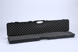 ABS tool hard case golf travel bag