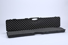 ABS tool hard case golf travel bag