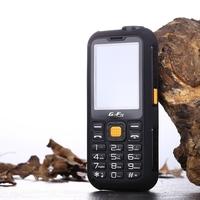 2.4 inch smallest screen dual sim unbreakable waterproof android phone