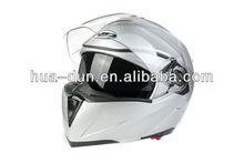 flip up motorcycle helmet HD-701