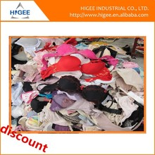 used clothing cream UK for discount