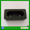 high demand molded rubber gasket from China
