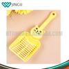 Wholesale Eco friendly Cat sand shovel,shovels for sale